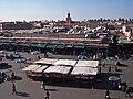 Marrakesh (5364743503).jpg