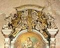 Marseille,Augustins05,autel-retable des Portefaix5.jpg
