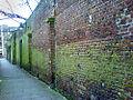 Marshalsea-wall-December2007.jpg