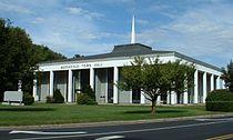 Marshfield MA Town Hall.jpg