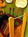 Martin Guitar parts, MIM PHX.jpg