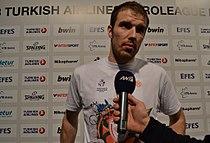 Martynas Gecevicius - Euroleague Final 2013 (2).jpg