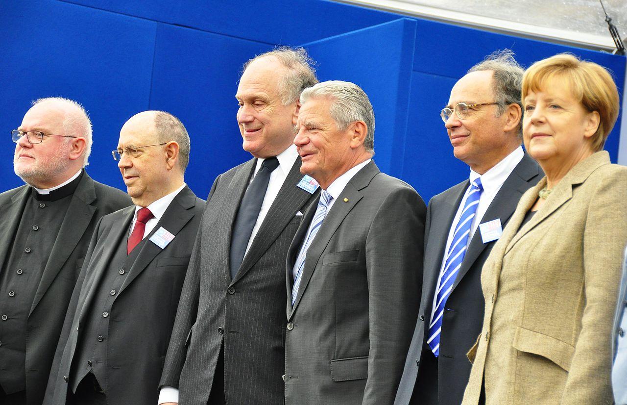 Marx-Schneider-Lauder-Gauck-Graumann-Merkel.jpg