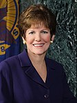 Mary Norwood (cropped).jpg