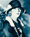 Mary Pickford Stars of the Photoplay.jpg
