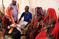 Mary Robinson in Somalia (5).jpg