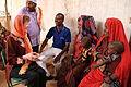 Mary Robinson in Somalia (5).jpg