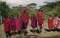 Masai, Loita hills, Kenya.jpg