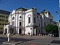 Masarykova, Severočeské divadlo opery a baletu.jpg