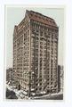 Masonic Temple, Chicago, Ill (NYPL b12647398-66847).tiff