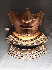 Masque-armure-p1000687