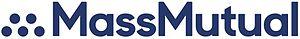 Massachusetts Mutual Life Insurance Company - Image: Mass Mutual Corporation Logo