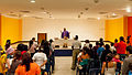 Mass for children at Paediatric Specialty Hospital of Maracaibo 8.jpg