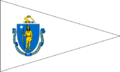 Massachusetts governors flag.png