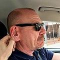 Massaging ear.jpg