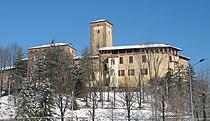 Massazza-Biella-castello.JPG