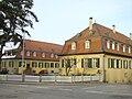 Massenbach-schloss2009.jpg