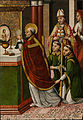 Master of Portillo - The Mass of Saint Gregory the Great - Google Art Project.jpg
