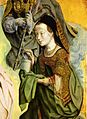 Master of the Bartholomew Altarpiece-05.jpg