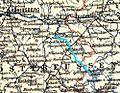 Masurischer Kanal Landkarte 1890 001.jpg
