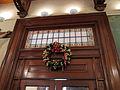 Mater Dolorosa NOLA interior Wreath.JPG