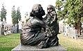 Maternità di Eugenio Pellini.jpg