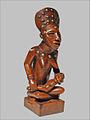 Maternité Phemba-Kongo.jpg