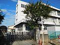 Matsusaka city Fourth elemntary school 1.jpg