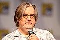 Matt Groening (4842799318).jpg