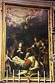 Matteo rosselli, nativià, 1631, 01.JPG