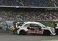 Mattias Ekström (Audi S1 EKS RX quattro -1) (34491535275).jpg