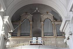 Mauracher-Orgel Oberlaa 01.jpg