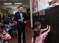 Mauricio Macri conmemoró el Día del Maestro (9726574634).jpg