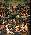 Mauro della Rovere - Trionfo del Paradiso.jpg