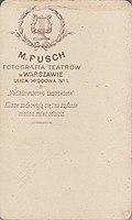 Maurycy Pusch - Maksymilian Dattelbaum (?) - 2b.jpg