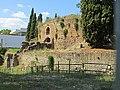 Mausoleo di Augusto - panoramio (2).jpg