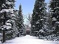 Mausoleum Winter 2.jpg