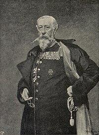 Max Koner - Oberstleutnant Schumann, 1890.jpg