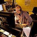 Max Reinhardt, radio broadcaster.jpg