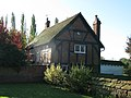 Maxstoke Olde Rectory Cottage.JPG