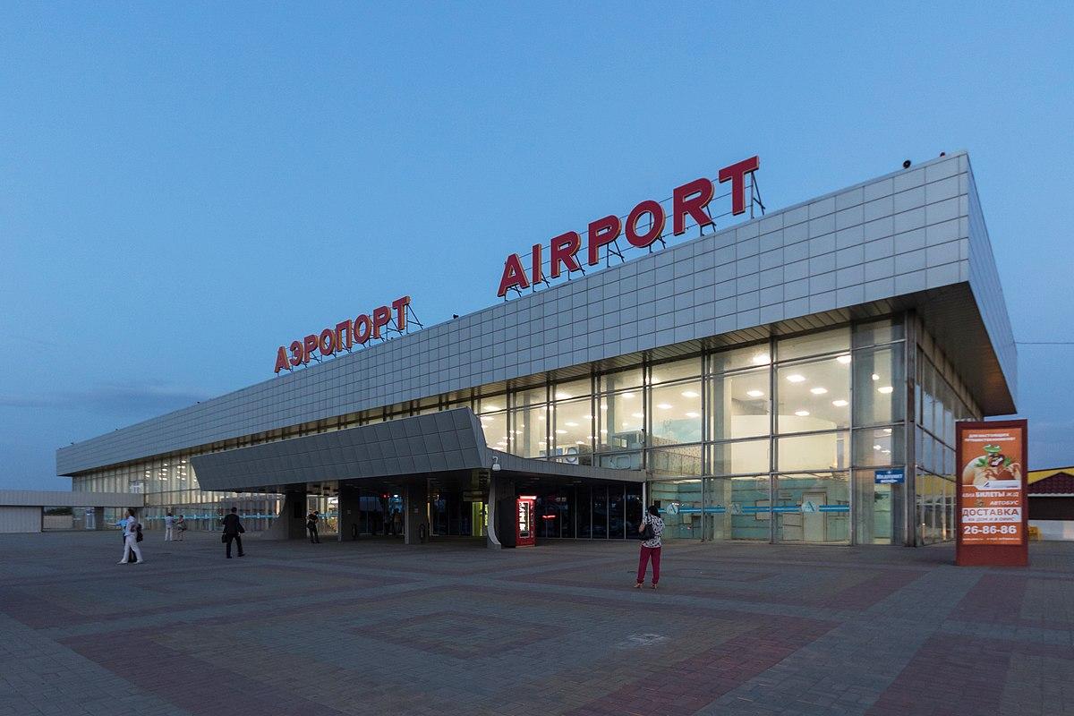 метео семь аэропорт нижневартовск