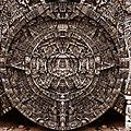 Mayan Compass 2.jpg