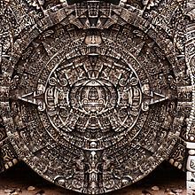 Image Result For Mayan Sun Coloring