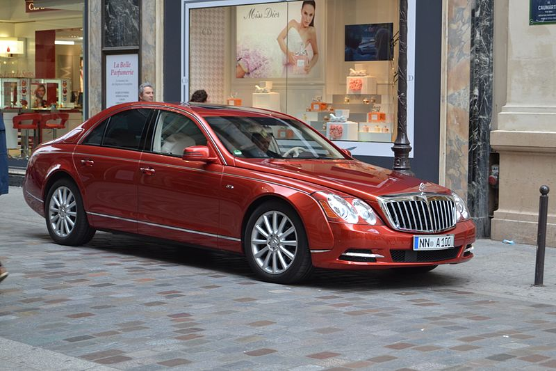File:Maybach-57-Printemps.jpg