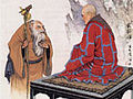 Mazu daoyi great master of buddhism465e731d1d56c36805fa.jpg