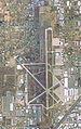 McClellan Air Force Base - CA 9 May 2002.jpg