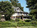 McClellan Heights Historic District 01.jpg