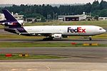 McDonnell Douglas MD-11F, FedEx - Federal Express AN0217716.jpg