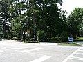 McKey Park.jpg