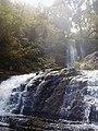 McLean Falls - panoramio.jpg
